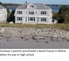 This image has an empty alt attribute; its file name is mainehouse.png