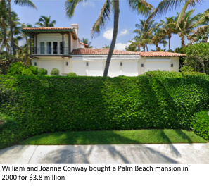 This image has an empty alt attribute; its file name is palmbeach.png